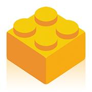 1010! Bricks