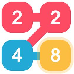2248 Online