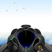 3D Sky Fight