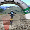 3D Mountainbike