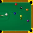 9-Ball Pool