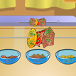 Ab Kebab