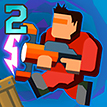 Absorbed 2