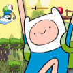 Adventure Time Creator