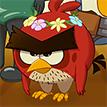 Agri Birds Online