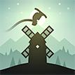 Alto's Adventure Online