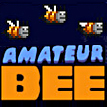 Amateur Bee