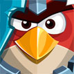 Angry Birds Epic Online