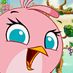 Angry Birds Stella Online
