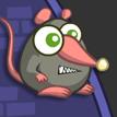 Angry Rats