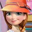 Anna Tailor