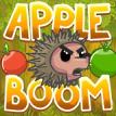 Apple Boom!