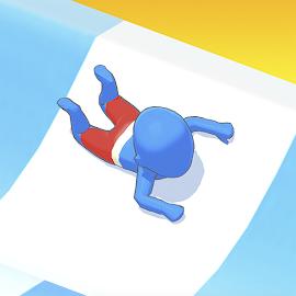 AquaPark.io Online