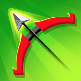 Archero Online