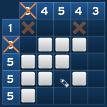Armor Logic 2