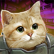 Armored Kitten Online