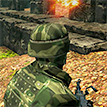 Army Recoup: Island 2