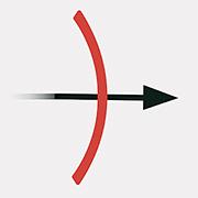 Arrow.io Online