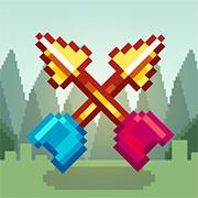 Arrow Spam Online