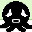 Authentic Octopus
