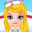 Baby Barbie Summer Cruise