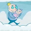Baby Defense