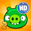 Bad Piggies HD 2016 Update