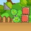 Bad Piggies Love