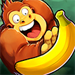Banana Kong