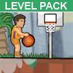 Basket Balls 2