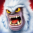 Beast Quest Online