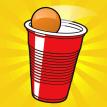 Beer Pong Online