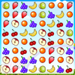 Bejeweled Fruit