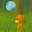 Bear Volleyball