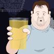 Balancing Beer