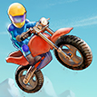 Bike Race 2 Online