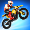 Bike Rivals Online