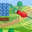Blocks Cannon