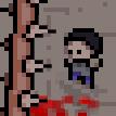 Bloodungeon