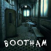 Bootham