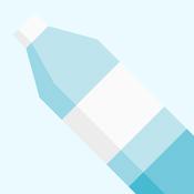 Bottle Flip 2k16 Online