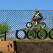 Site Bike