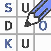 Brain Sudoku Online