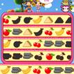 Fruit Brain Training
