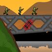 Bridge Slumming