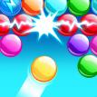 Bubble Mania Online