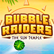 Bubble Raiders: Sun Temple