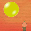 Bubbles Multiplayer