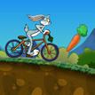 Bugs Bunny BMX