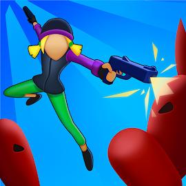 Bullet Rush 2